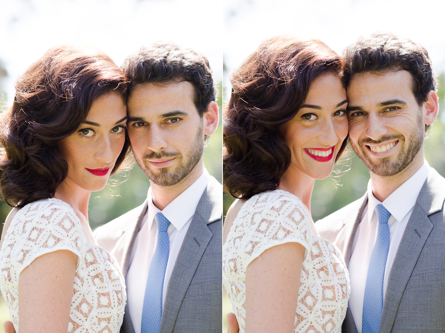 photographe-mariage-neuilly-sur-seine-keith-flament