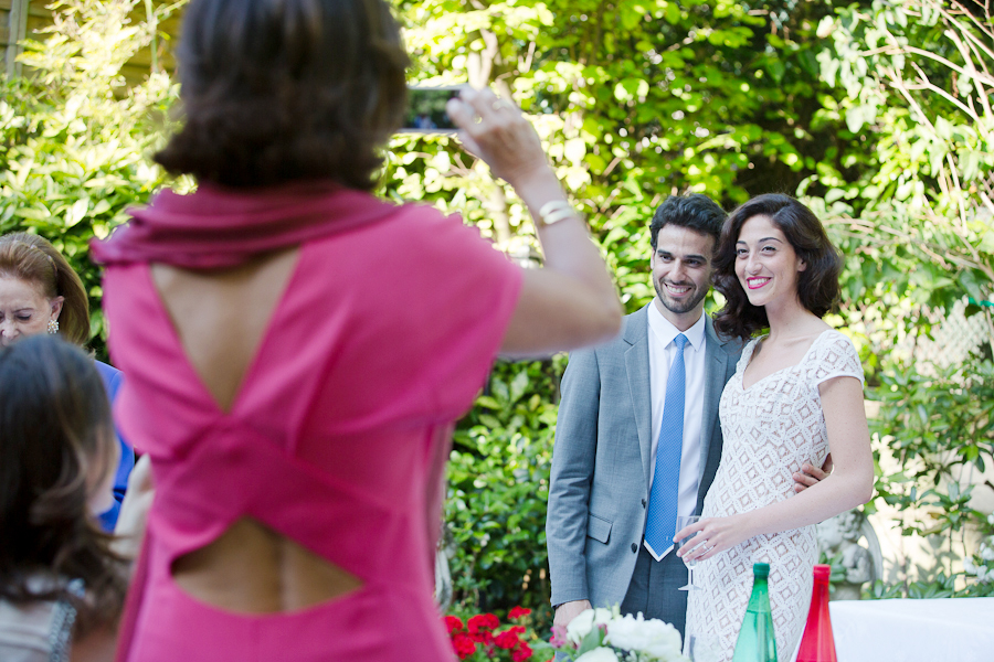 photographe-mariage-neuilly-sur-seine-keith-flament-7