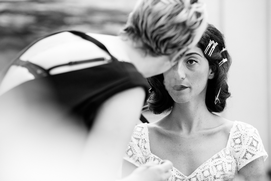 photographe-mariage-neuilly-sur-seine-keith-flament023