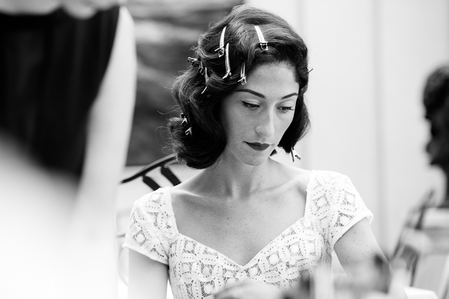 photographe-mariage-neuilly-sur-seine-keith-flament024