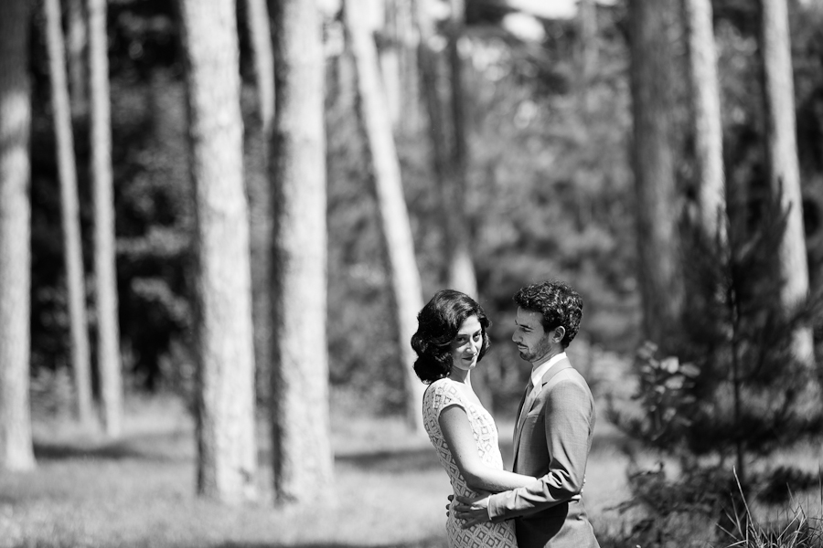 photographe-mariage-neuilly-sur-seine-keith-flament050