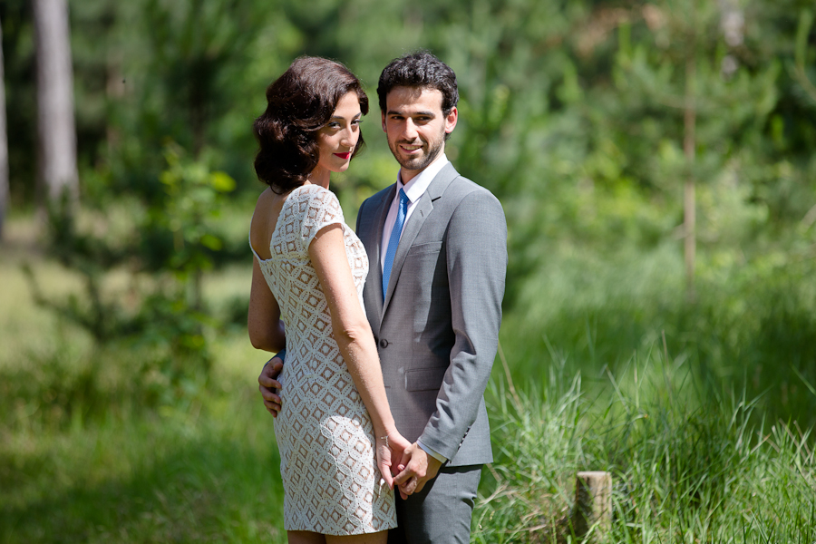 photographe-mariage-neuilly-sur-seine-keith-flament051