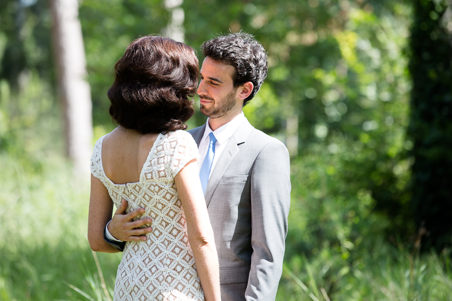photographe-mariage-neuilly-sur-seine-keith-flament053