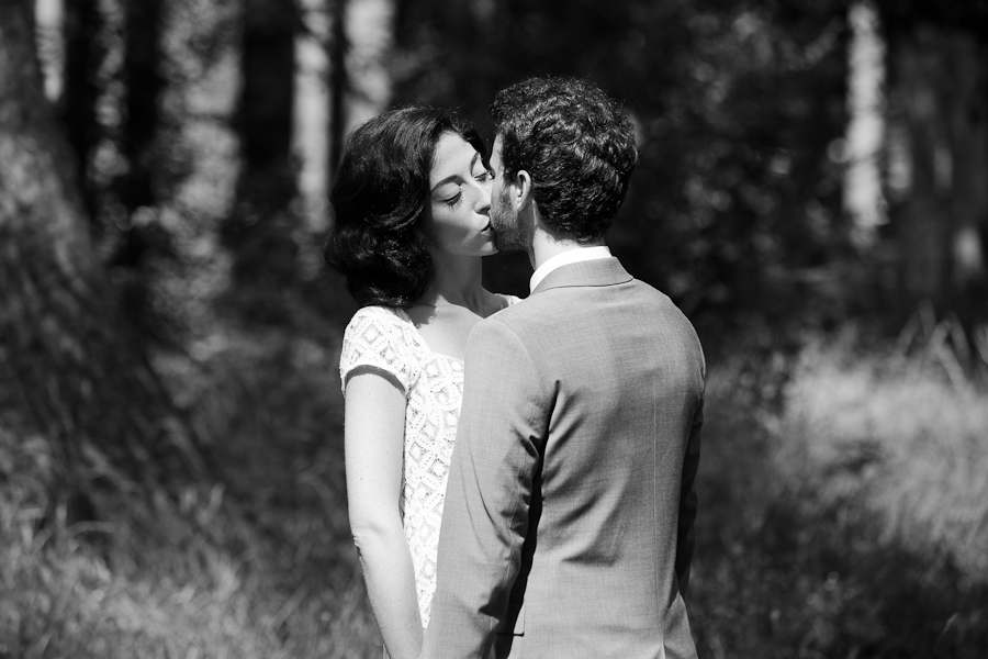 photographe-mariage-neuilly-sur-seine-keith-flament054