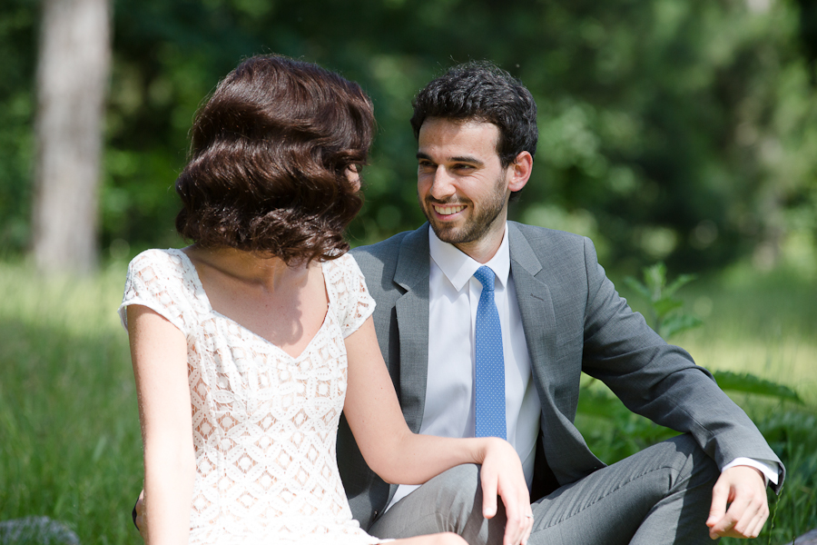 photographe-mariage-neuilly-sur-seine-keith-flament057