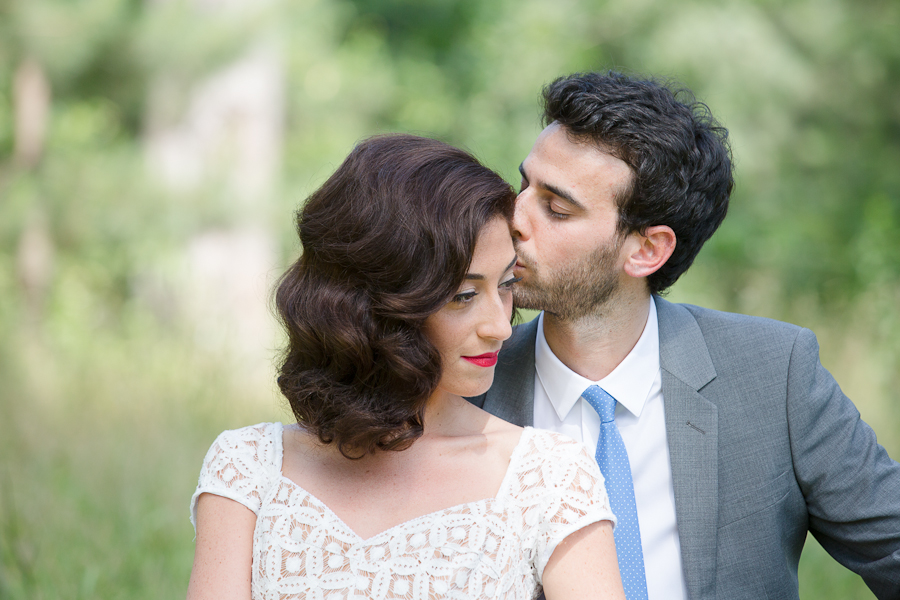 photographe-mariage-neuilly-sur-seine-keith-flament060