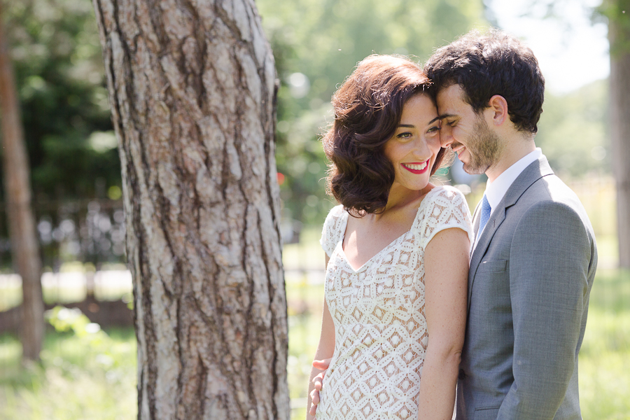photographe-mariage-neuilly-sur-seine-keith-flament064