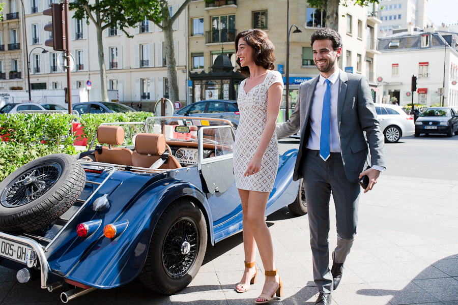 photographe-mariage-neuilly-sur-seine-keith-flament069