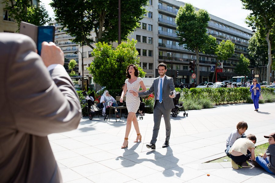 photographe-mariage-neuilly-sur-seine-keith-flament071