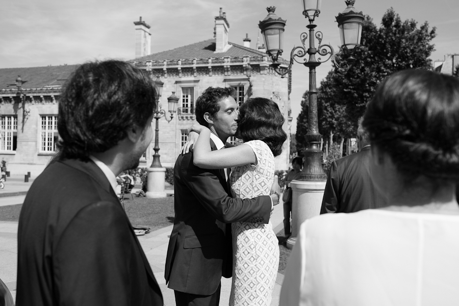 photographe-mariage-neuilly-sur-seine-keith-flament076