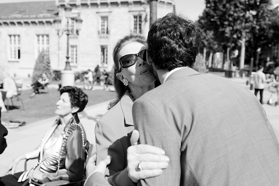 photographe-mariage-neuilly-sur-seine-keith-flament092