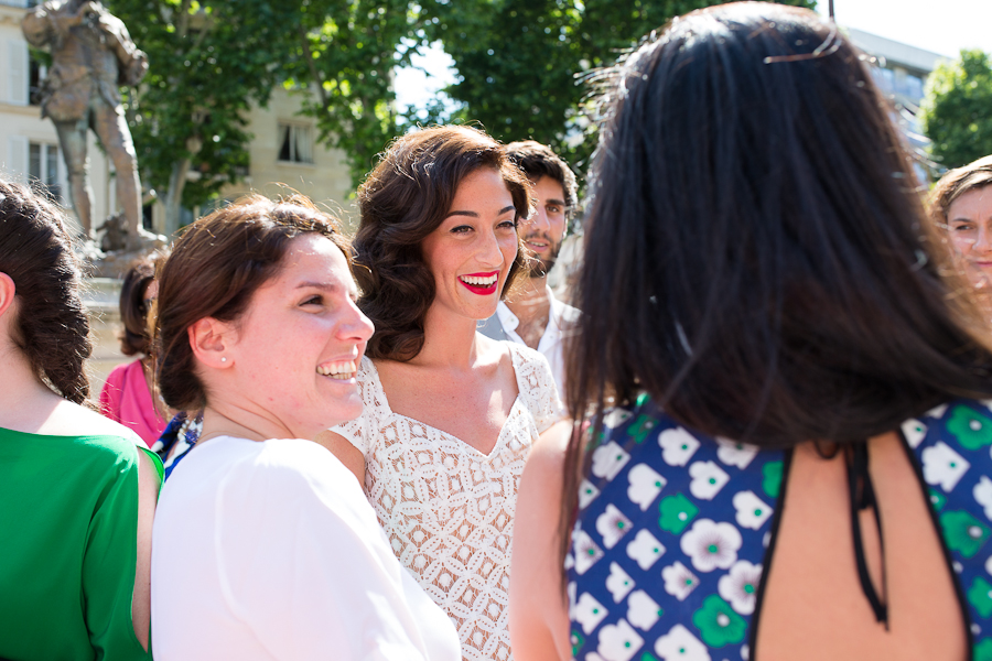 photographe-mariage-neuilly-sur-seine-keith-flament094