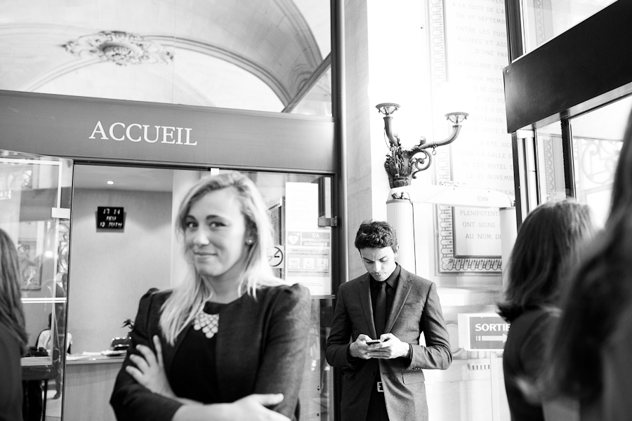 photographe-mariage-neuilly-sur-seine-keith-flament127