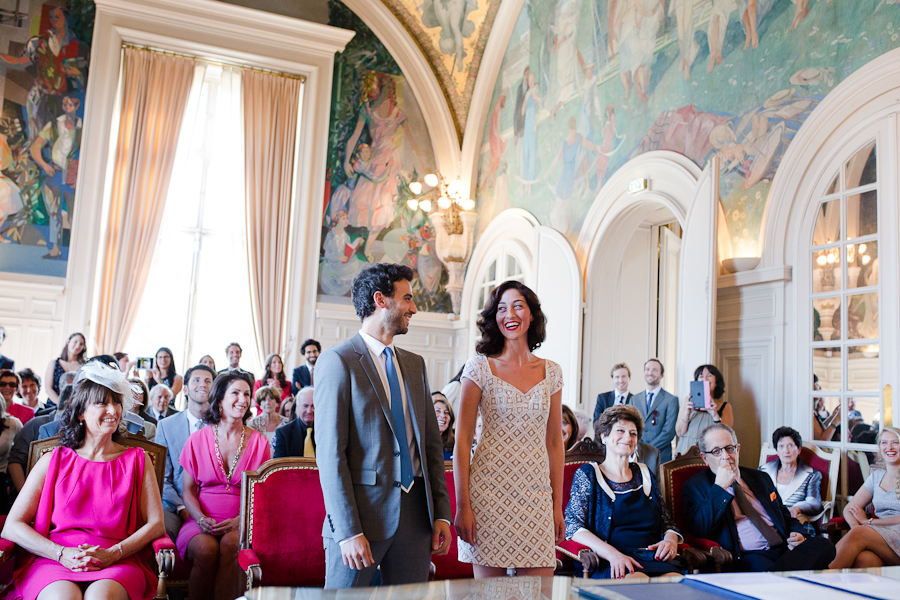 photographe-mariage-neuilly-sur-seine-keith-flament173