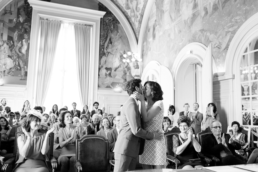 photographe-mariage-neuilly-sur-seine-keith-flament178