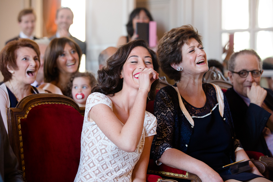 photographe-mariage-neuilly-sur-seine-keith-flament182