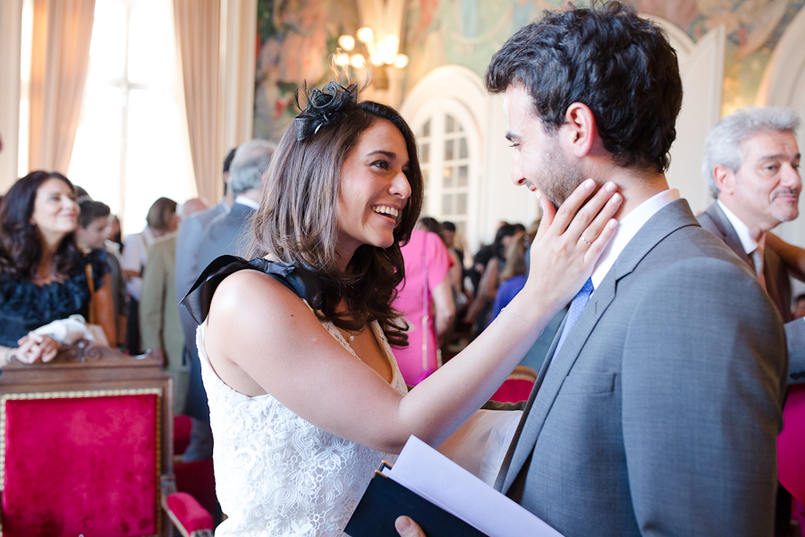 photographe-mariage-neuilly-sur-seine-keith-flament240