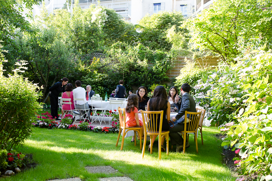 photographe-mariage-neuilly-sur-seine-keith-flament280