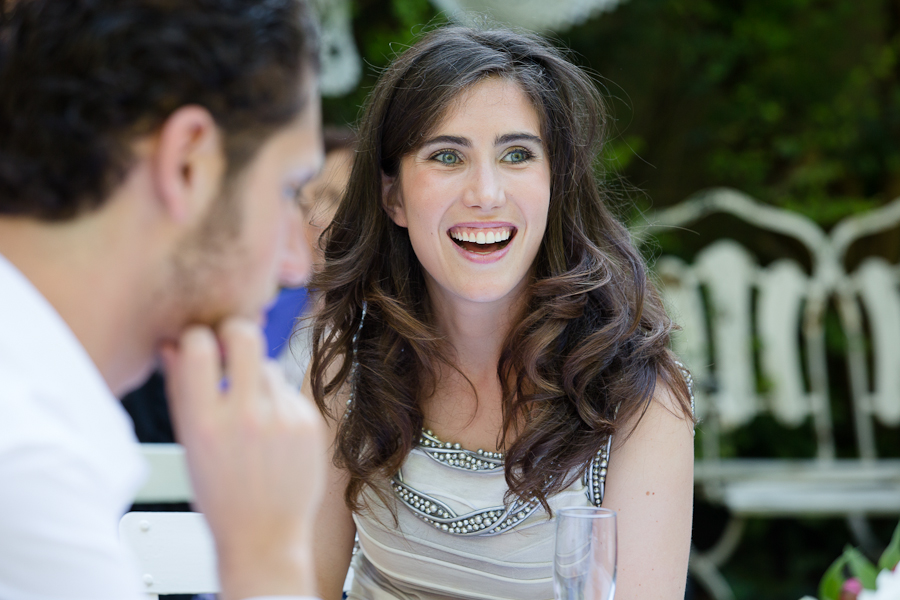 photographe-mariage-neuilly-sur-seine-keith-flament300