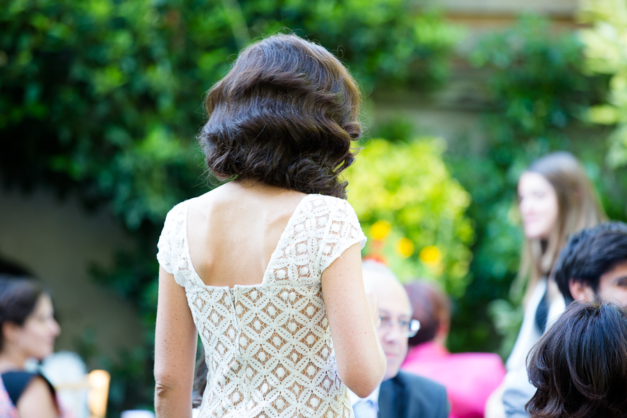 photographe-mariage-neuilly-sur-seine-keith-flament310