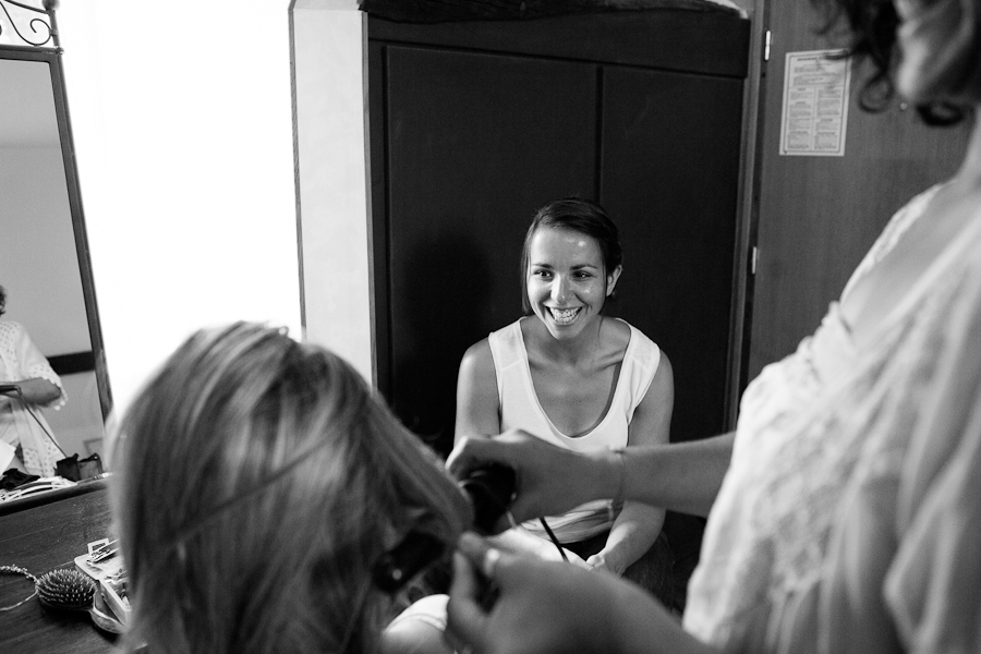 photographe-mariage-oise-chaalis-senlis-keith-flament-1