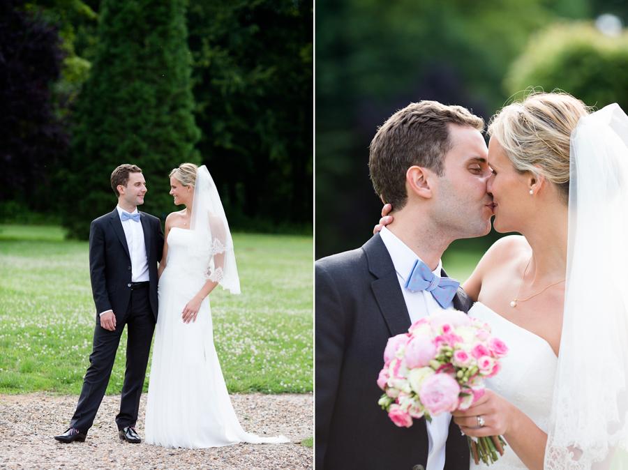 photographe-mariage-oise-chaalis-senlis-keith-flament-100