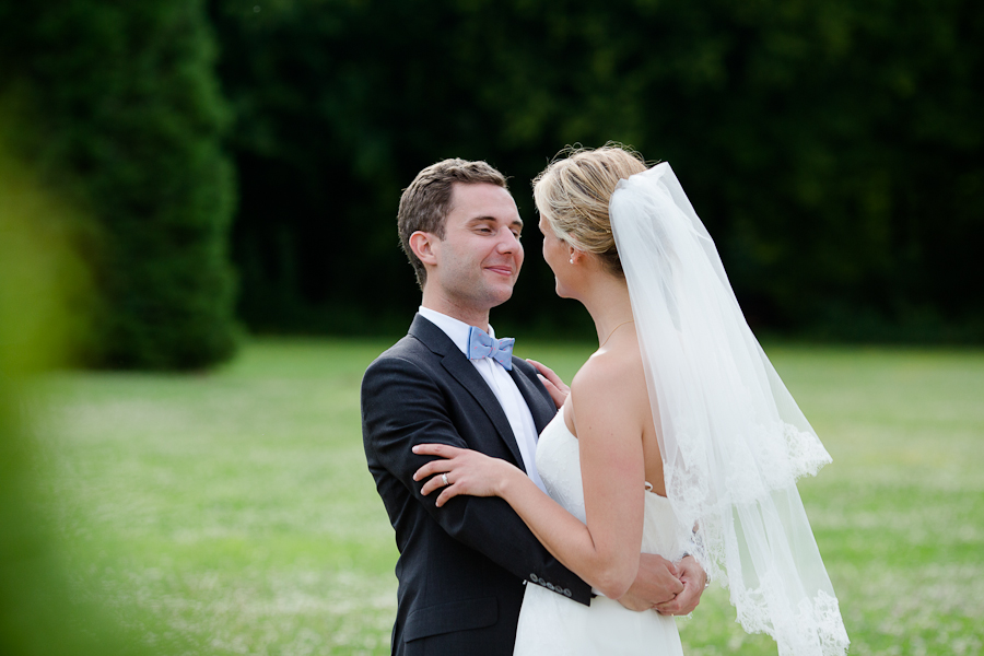 photographe-mariage-oise-chaalis-senlis-keith-flament-101