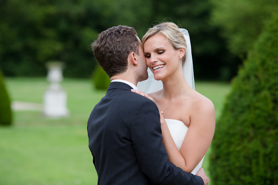 photographe-mariage-oise-chaalis-senlis-keith-flament-102