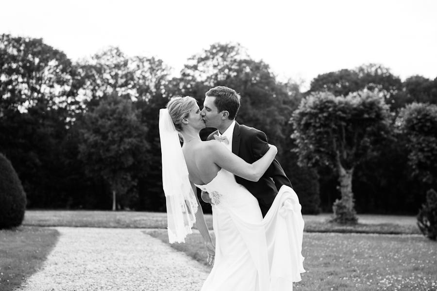 photographe-mariage-oise-chaalis-senlis-keith-flament-103
