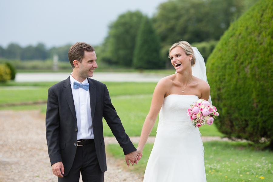 photographe-mariage-oise-chaalis-senlis-keith-flament-107