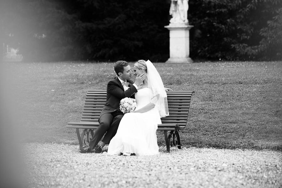 photographe-mariage-oise-chaalis-senlis-keith-flament-108