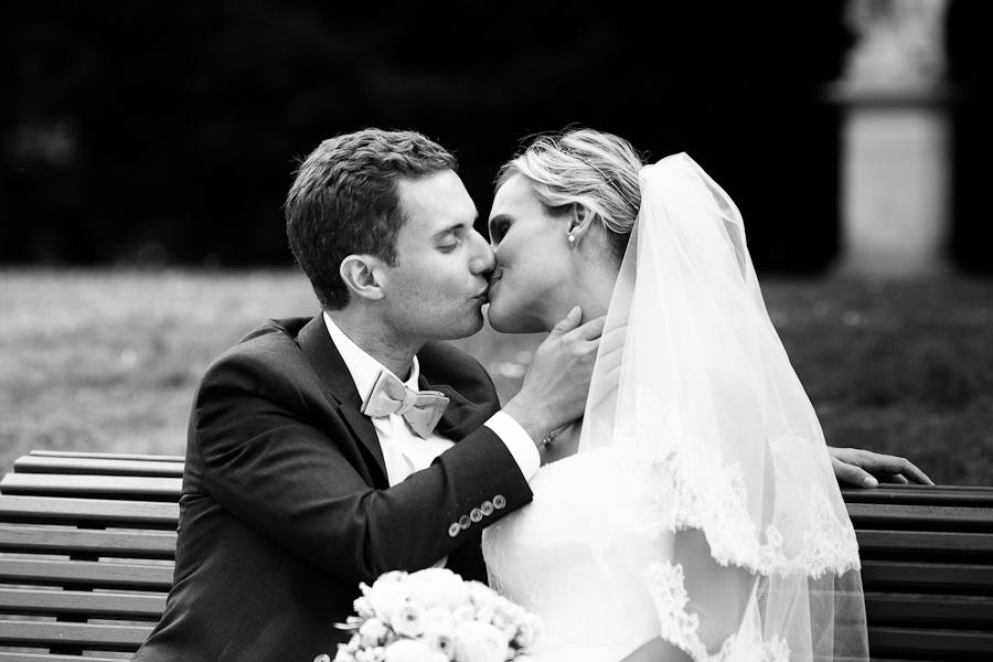 photographe-mariage-oise-chaalis-senlis-keith-flament-109