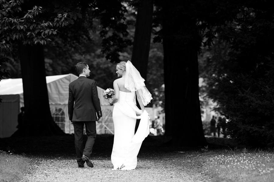 photographe-mariage-oise-chaalis-senlis-keith-flament-110