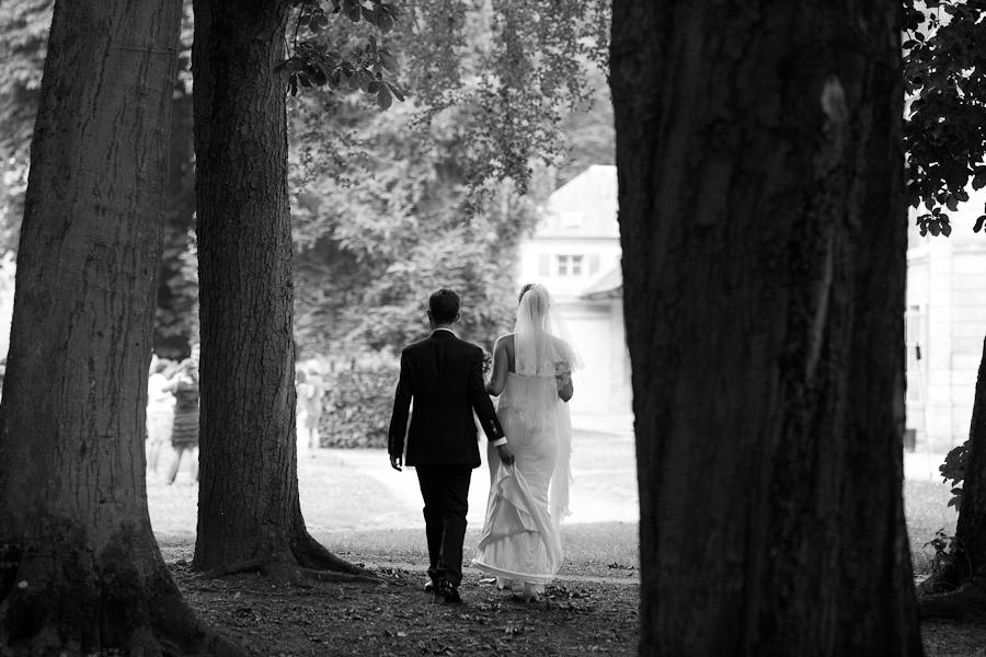 photographe-mariage-oise-chaalis-senlis-keith-flament-112
