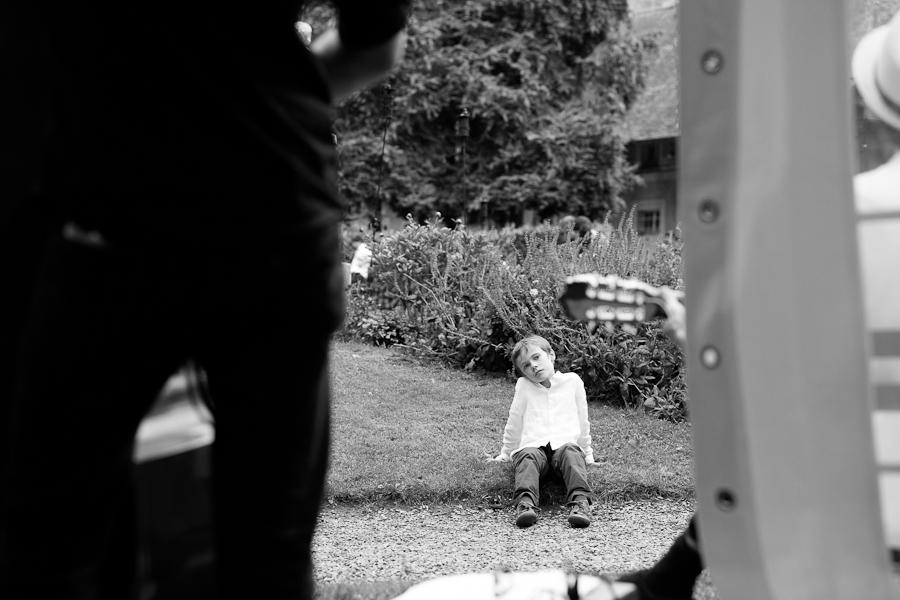 photographe-mariage-oise-chaalis-senlis-keith-flament-114
