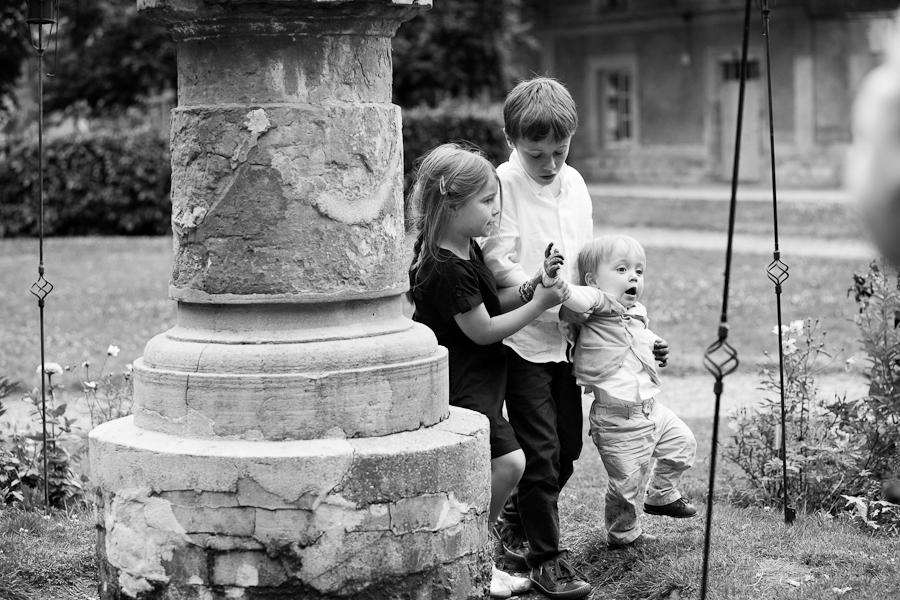 photographe-mariage-oise-chaalis-senlis-keith-flament-115