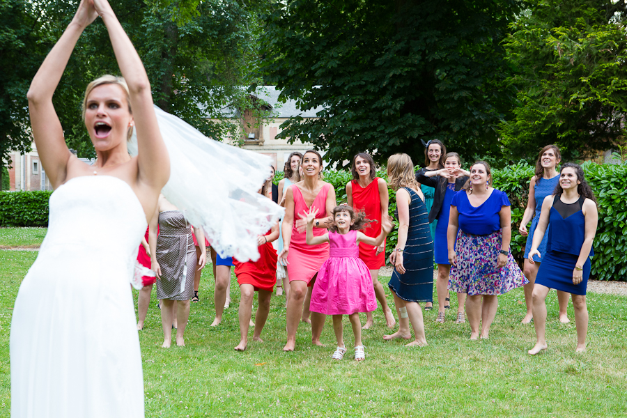 photographe-mariage-oise-chaalis-senlis-keith-flament-118