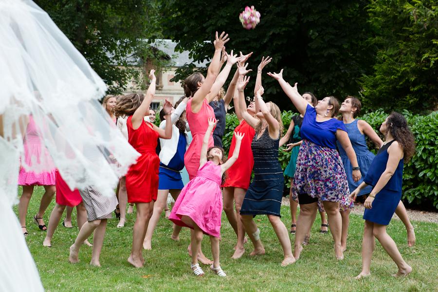 photographe-mariage-oise-chaalis-senlis-keith-flament-119