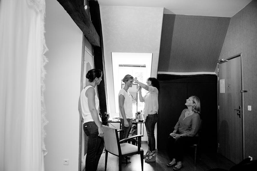 photographe-mariage-oise-chaalis-senlis-keith-flament-12
