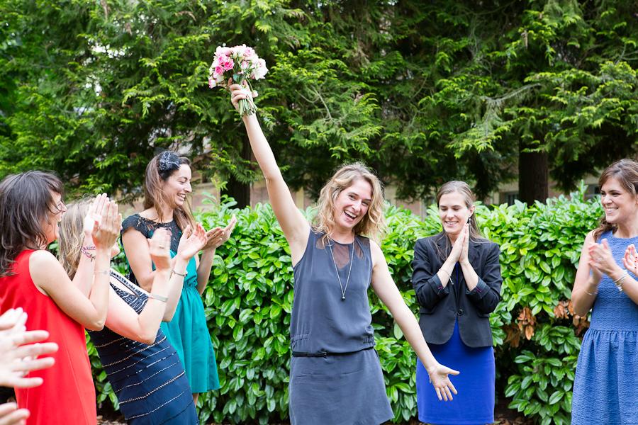 photographe-mariage-oise-chaalis-senlis-keith-flament-120