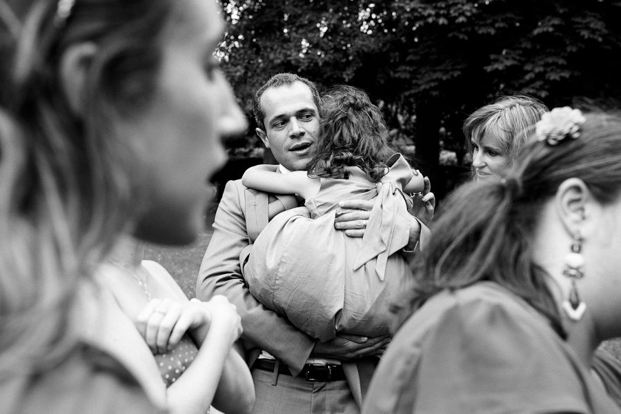 photographe-mariage-oise-chaalis-senlis-keith-flament-121