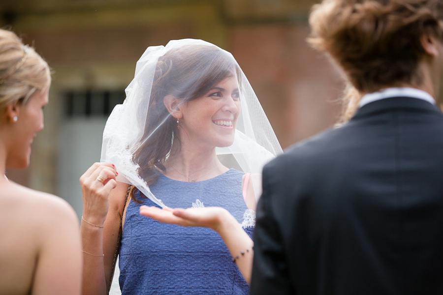 photographe-mariage-oise-chaalis-senlis-keith-flament-124
