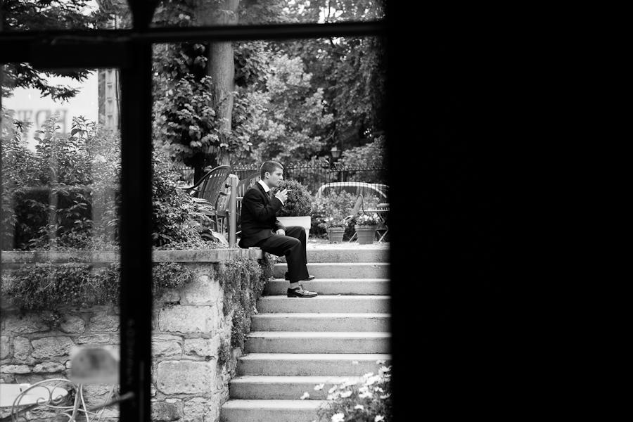photographe-mariage-oise-chaalis-senlis-keith-flament-15
