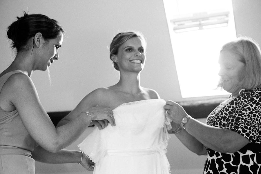 photographe-mariage-oise-chaalis-senlis-keith-flament-16