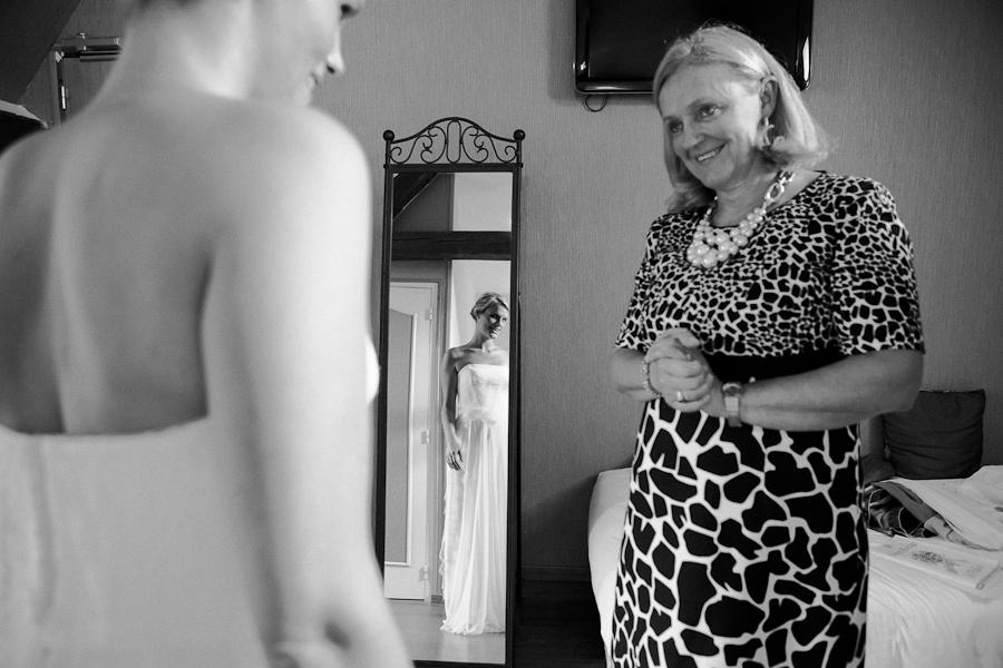 photographe-mariage-oise-chaalis-senlis-keith-flament-19