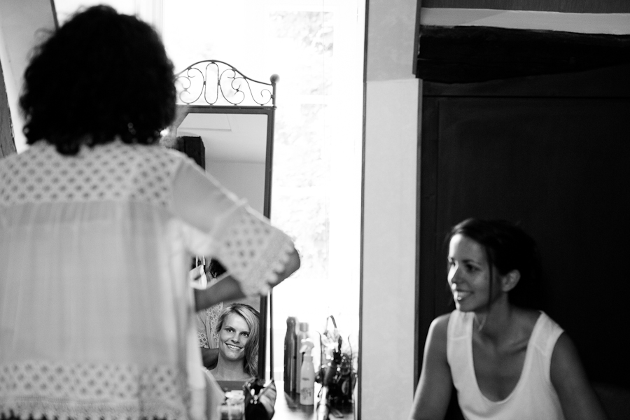 photographe-mariage-oise-chaalis-senlis-keith-flament-2