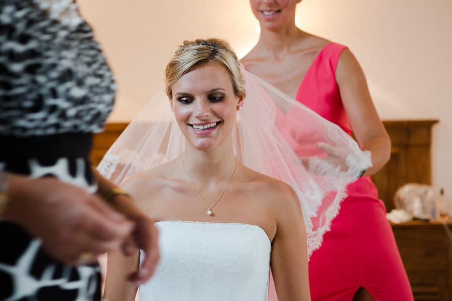 photographe-mariage-oise-chaalis-senlis-keith-flament-21