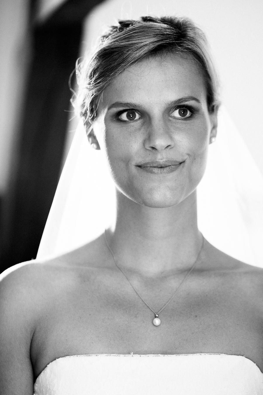photographe-mariage-oise-chaalis-senlis-keith-flament-22