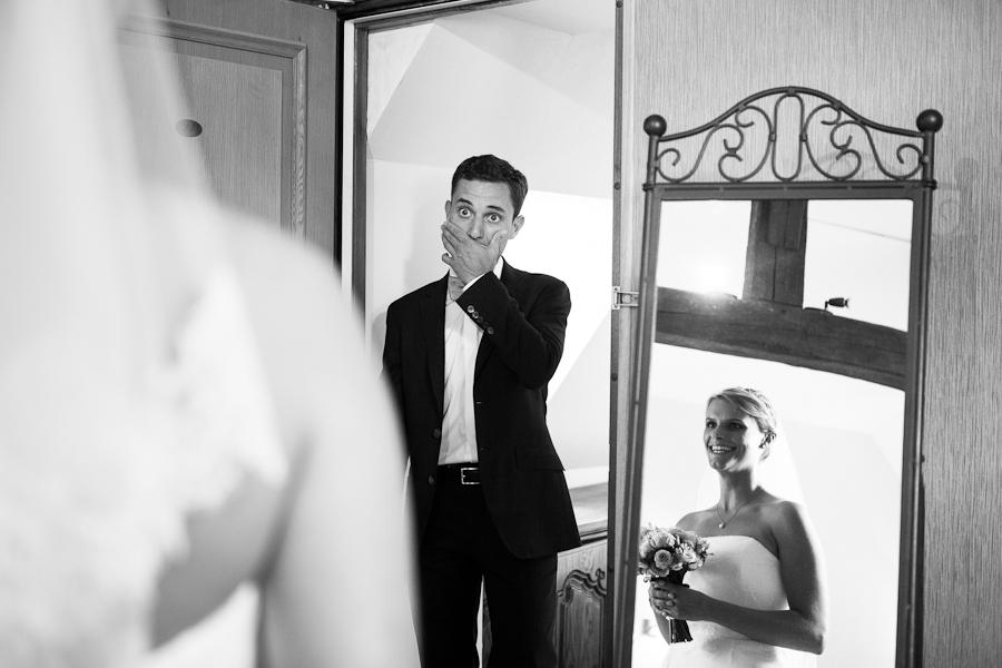 photographe-mariage-oise-chaalis-senlis-keith-flament-23