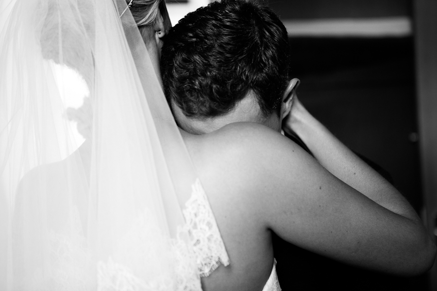 photographe-mariage-oise-chaalis-senlis-keith-flament-24
